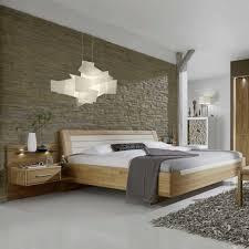 Dekoration Bett Wand Gestalten Selbst Ideen Farbe Schlafzimmer Wand