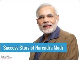 inspirational short stories success story of narendra modi the  success story of narendra modi the journey from being a tea vendor to the prime