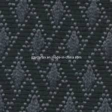 office chair fabric upholstery. Exellent Office FabricUpholstery Fabric For Office ChairsHotel Upholstery FabricPolyester  With Chair