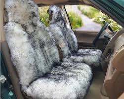 more images code 0002730205022016qty 6 name universal australia real sheepskin car seat cover