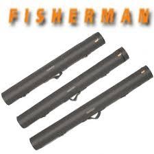 Тубусы/<b>Чехлы для удилищ</b> Fisherman