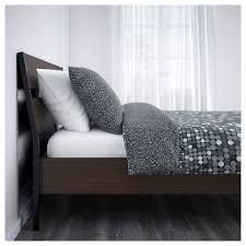 Bed Frame : Cal King And Headboard Ikea Canada Malm Near Me With ...