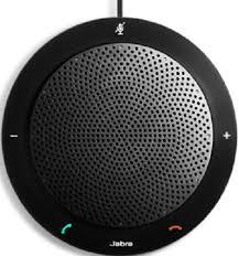 Купить <b>voIP</b>-<b>оборудование Jabra Speak</b> 410 MS в Москве в ...