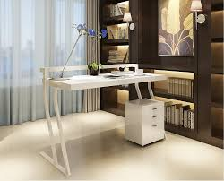 unique home office furniture. Unique Home Office Furniture I
