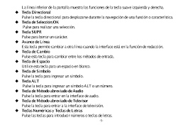 Manual - BLU Samba W - Nucleus - Device ...