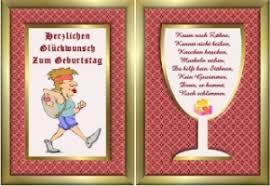 Geburtstagswünsche Chefin Wunsch Zum Geburtstag