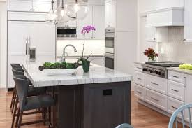 RSI Kitchen  Bath Home RSI Kitchen  BathRSI Kitchen  Bath - Bathroom remodeling st louis mo