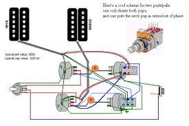 help correct jimmy page wiring needed my les paul forum deaf eddie net drawings 2pp s soop jpg