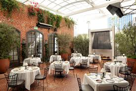 dining restaurants near me. patio layout restaurants near me best outdoor dining in los angeles n