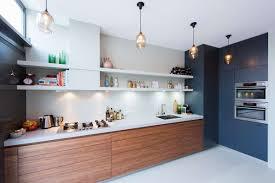 Stijlvolle Doca Maatwerk Keuken In Hout En Lak