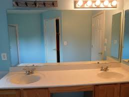 Our Master Bath Remodel // Before & After | Need2Save