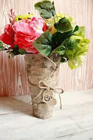 how to make wooden flowers 15 luxury diy fl arrangements concept