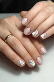 Best Short Nail Designs Best Summer Nail Designs 35 Colorful Nail Ideas You Can Do