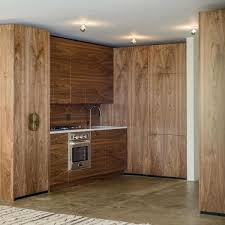 Kitchen Panels Doors Door Styles Semihandmade