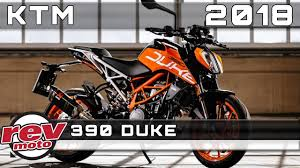 2018 ktm launch. brilliant launch 2018 ktm 390 duke review rendered price release date and ktm launch