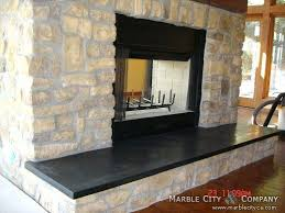 fireplace hearth ideas best granite hearth ideas on granite fireplace fireplace hearth ideas fireplace hearth ideas paint