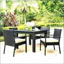 outdoor furniture closeout outdoor chairs clearance outdoor furniture clearance outdoor porch garden furniture offers outdoor furniture closeout