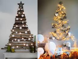 Christmas Tree 2015 Christmas Tree 2014 Inspiration
