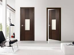 modern interior door designs. Contemporary Interior Doors For Your Home Design Ideas Decor MakerLand Modern Door Designs E