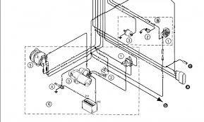 best spot light wiring harness diagram guest spotlight wiring hilux spotlight wiring harness impressive mercruiser 5 7 alternator wiring diagram mercruiser 5 7 wiring diagram lovely stunning mercruiser