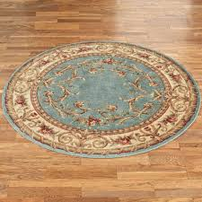 successful 4 foot round rugs h ft wool rug braided wipeoutsgrill info