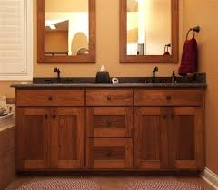 shaker style bathroom cabinets. Mission Bathroom Cabinets | Shaker Style Vanities D