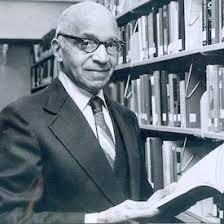 Benjamin A. Quarles (1904-1996) •