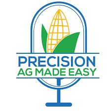 Precision Ag Made Easy