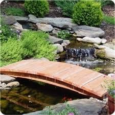 japanese garden furniture. garden bridges japanese furniture