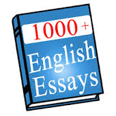 best essay topics android apps on google play english essay topics