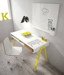 kids furniture ideas. the 25 best children furniture ideas on pinterest childrens inspiration small and childs room kids a
