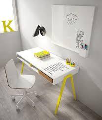 kid desk furniture. beautiful furniture battistella graphic rewritable childrens desk whiteboard furniture  on kid r