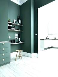 best colors for office walls. Home Office Wall Colors Best Color For Walls Small Ideas Full Size Best Colors For Office Walls