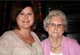 Thelma Hardin Obituary - Cartersville, GA