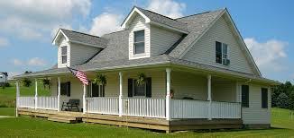 84 lumber house plans.  House Farmington_house_plan_cover And 84 Lumber House Plans M