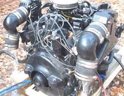 350 vortec engine oil filter diagrams 350 trailer wiring diagram 4 3 vortec mercruiser slave solenoid wiring diagram