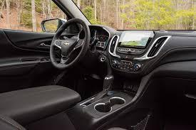 2018 chevrolet equinox interior. unique interior show more and 2018 chevrolet equinox interior h