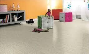 Exceptional PVC Boden Fürs Kinderzimmer