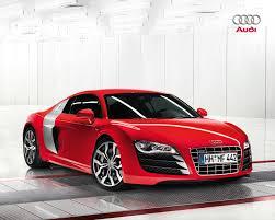 audi r8 wallpaper black and red. Modren Audi Red Audi R8 Wallpaper With Audi R8 Wallpaper Black And Red