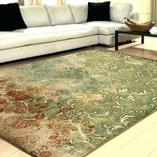 10 x 14 rug x rug x rug area rugs x rug pad black rug pad