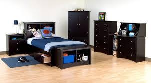 boys bedroom furniture black. Black Bedroom Furniture For Kids Photo - 3 Boys