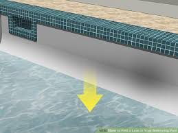 image titled resurface a pool step 5