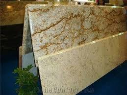prefabricated granite countertops bay area prefab granite bay area and fab granite river yellow natural stone