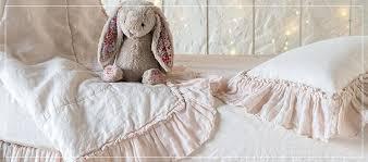 designer baby bedding baby bedding designer baby girl crib bedding