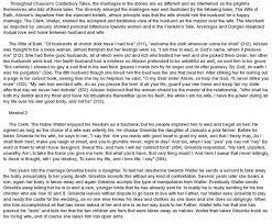 cheap phd university essay assistance esl dissertation methodology the canterbury tales universal teacher
