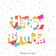 Happy Birthday Png Images Download 3479 Png Resources With