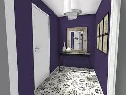 Color Home Design Of good Home Design Ideas Roomsketcher Great