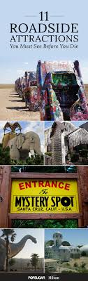 Cadillac Ranch Annapolis 1000 Ideas About Family Road Trips On Pinterest Road Trips