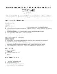 Housekeeper Contract Sample Celebrity Confidentiality Agreement ...