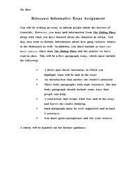 genocide informative essay prompt by jennifer moore tpt genocide informative essay prompt